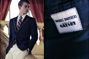 Gatsby-brooks brothers-ad campaign - modern 1920s inspired menswear-the-great-gatsby-lookbook.jpg